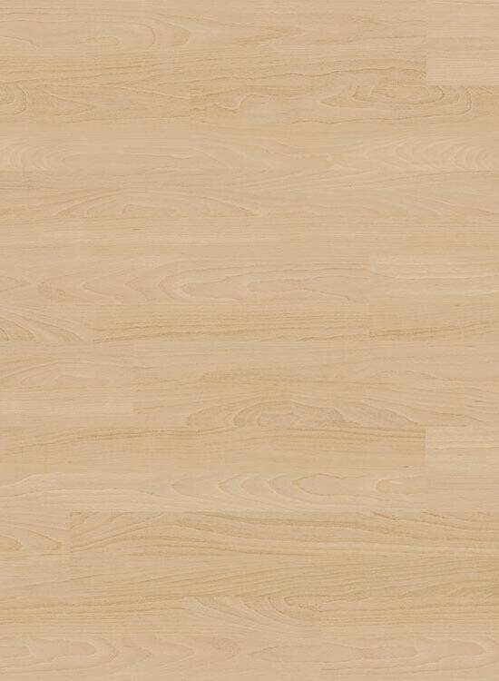 "Wasserfester Fertigboden Holzoptik WICANDERS wood Hydrocork | Buche ""Light"""