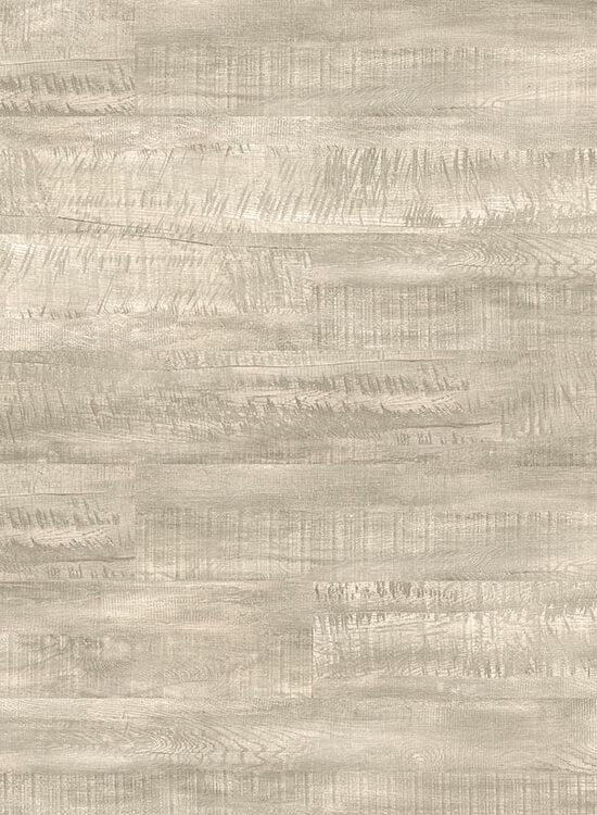 "Wasserfester Fertigboden Holzoptik WICANDERS wood Hydrocork | Eiche ""Claw Silver"""