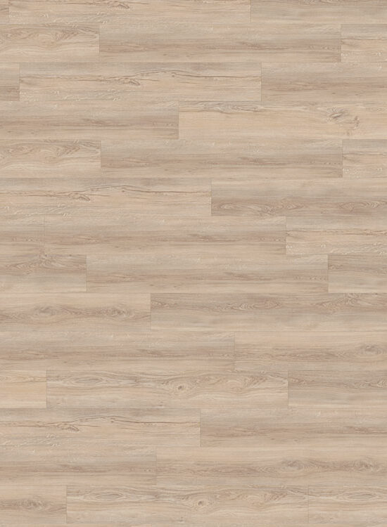 Wasserfester Fertigboden Holzoptik WICANDERS wood Hydrocork | Wheat Oak