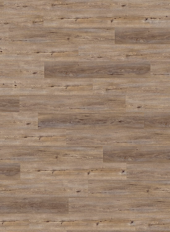 Wasserfester Fertigboden Holzoptik WICANDERS wood Hydrocork | Light Dawn Oak