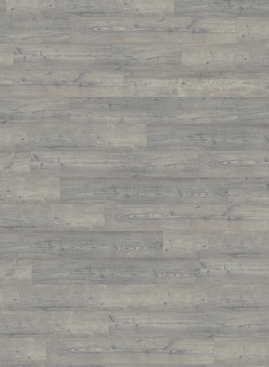 Wasserfester Fertigboden Holzoptik WICANDERS wood Hydrocork | Arcadian Artic Pine