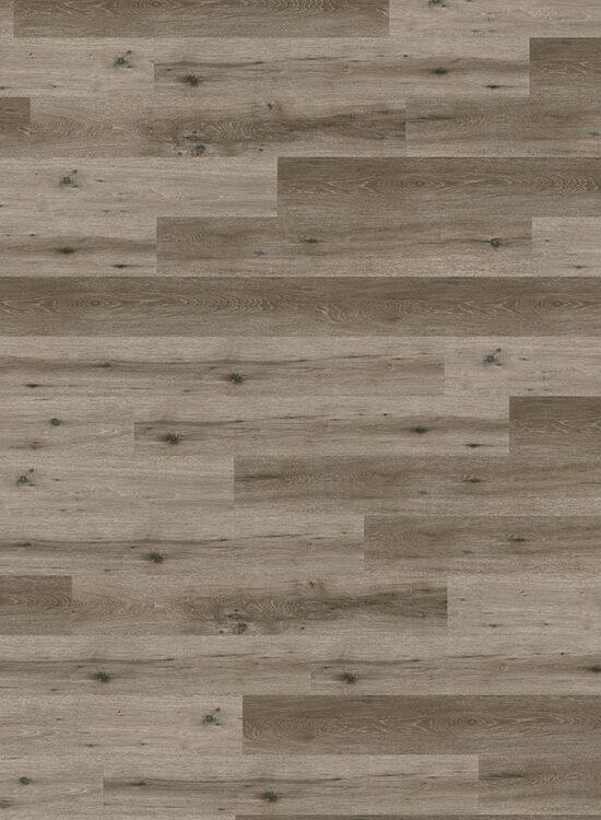 Wasserfester Fertigboden Holzoptik WICANDERS wood Hydrocork | Rustic Fawn Oak