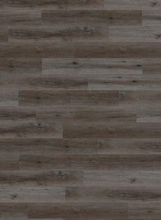 Wasserfester Fertigboden Holzoptik WICANDERS wood Hydrocork | Rustic Grey Oak