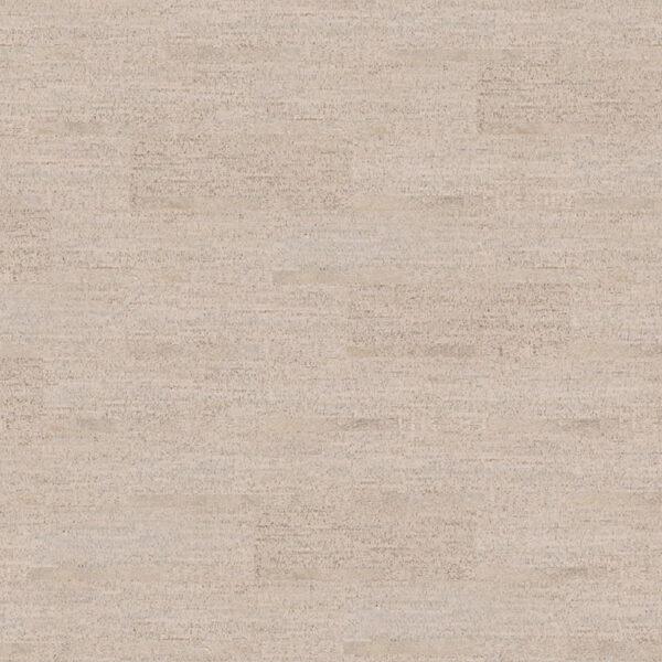 Kork-Fertigparkett WICANDERS cork Essence | Fashionable Antique White