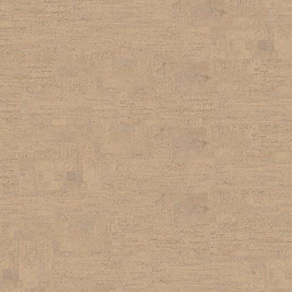 Kork-Fertigparkett WICANDERS cork Essence   Fashionable Marfim
