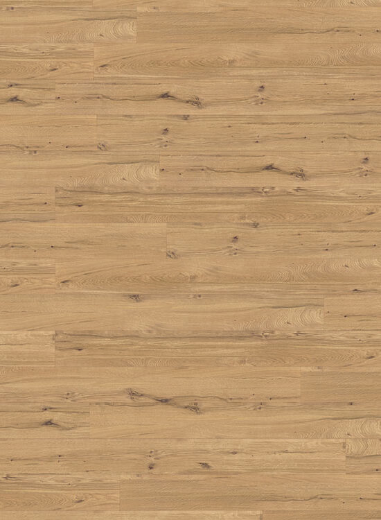 Kork-Fertigparkett Holzoptik WICANDERS wood Essence Langdiele | Prime Rustic Oak