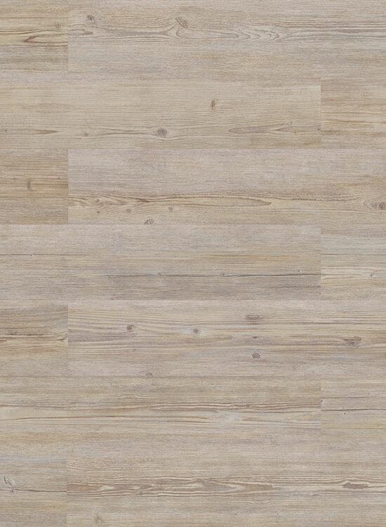 Kork-Fertigparkett Holzoptik WICANDERS wood Essence Langdiele | Nebraska Rustic Pine