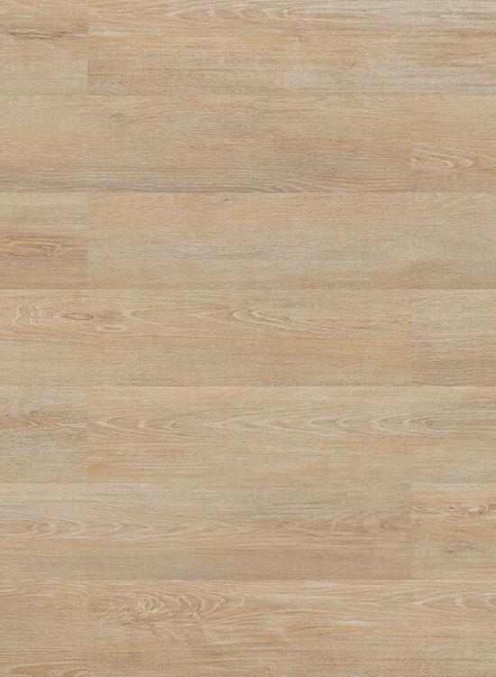 Kork-Fertigparkett Holzoptik WICANDERS wood Essence Langdiele | Ivory Chalk Oak