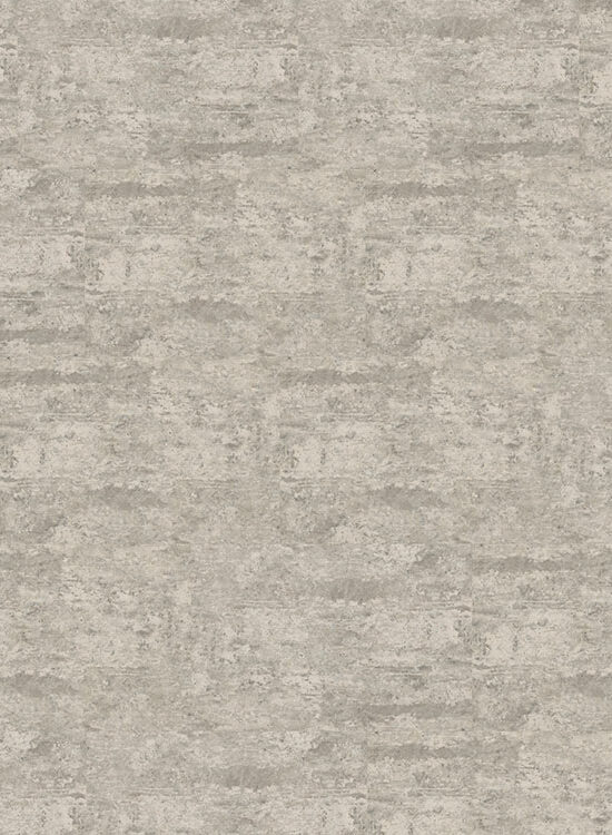 Kork-Fertigparkett Steinoptik WICANDERS stone Essence   Beton Nordic