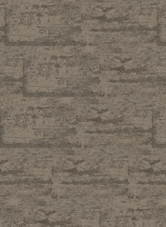 Kork-Fertigparkett Steinoptik WICANDERS stone Essence   Beton Urban