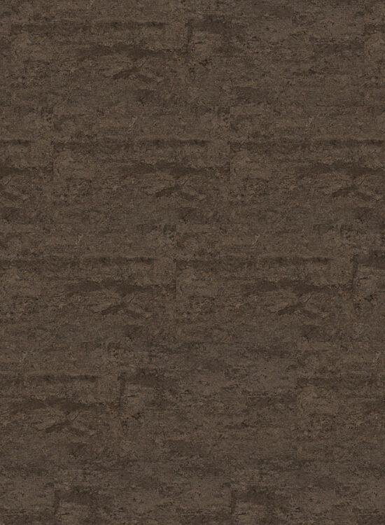 Kork-Fertigparkett Steinoptik WICANDERS stone Essence   Beton Corten