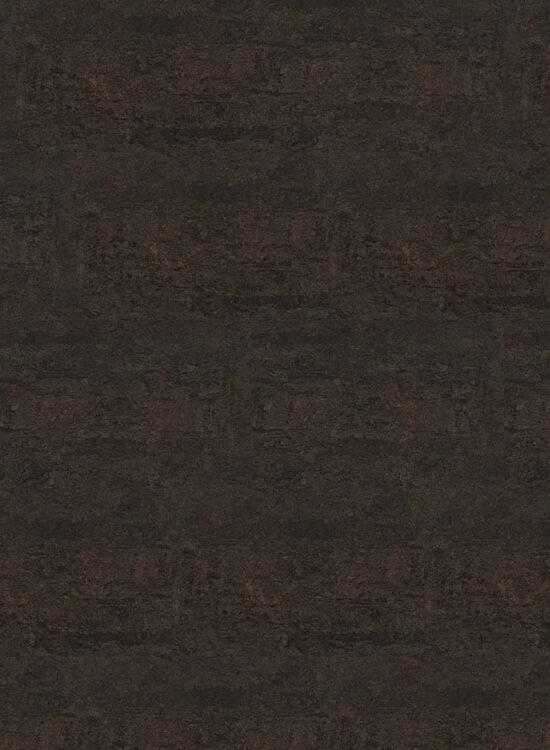Kork-Fertigparkett Steinoptik WICANDERS stone Essence   Beton Midnight