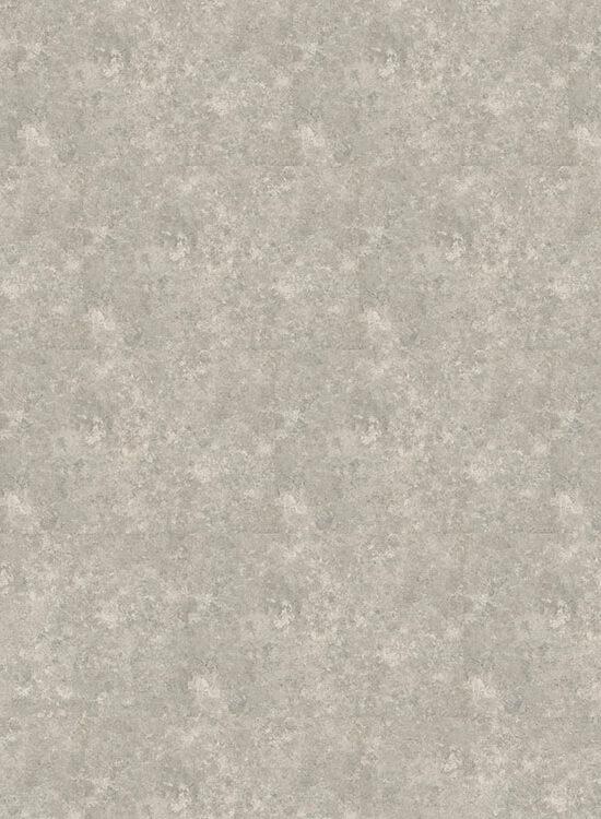 Kork-Fertigparkett Steinoptik WICANDERS stone Essence   Concrete Nordic