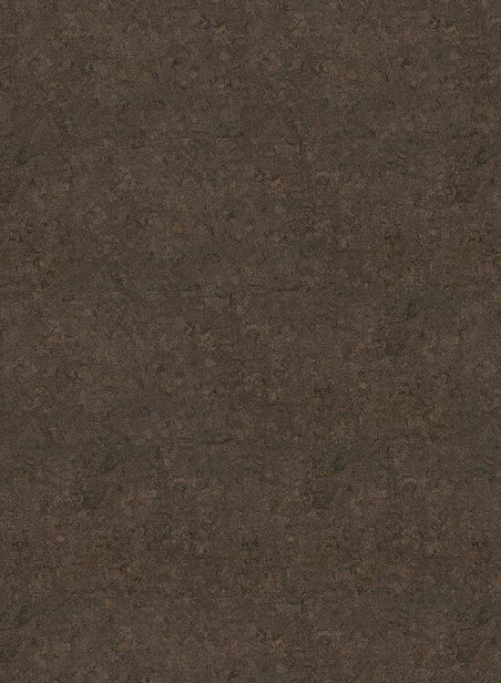 Kork-Fertigparkett Steinoptik WICANDERS stone Essence   Concrete Corten