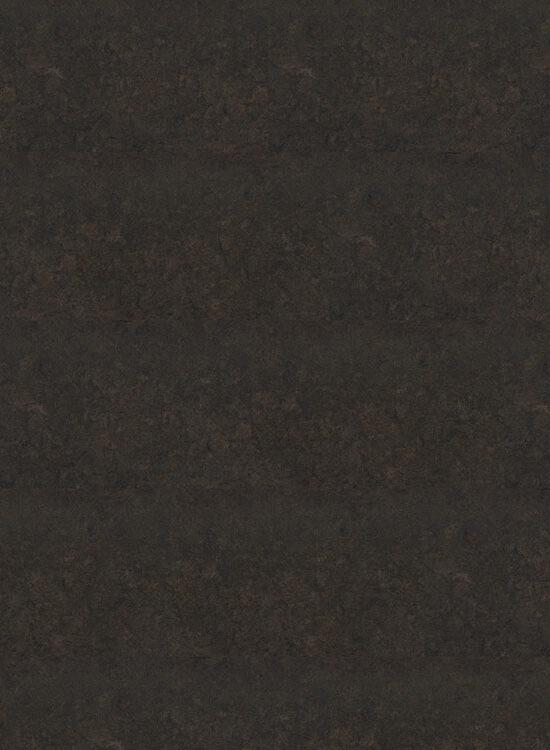 Kork-Fertigparkett Steinoptik WICANDERS stone Essence   Concrete Midnight