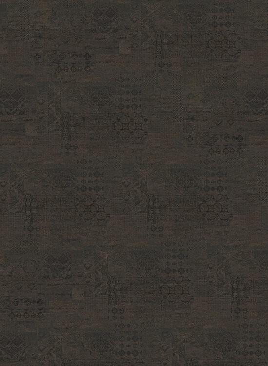 Kork-Fertigparkett Steinoptik WICANDERS stone Essence   Azulejo Cellar