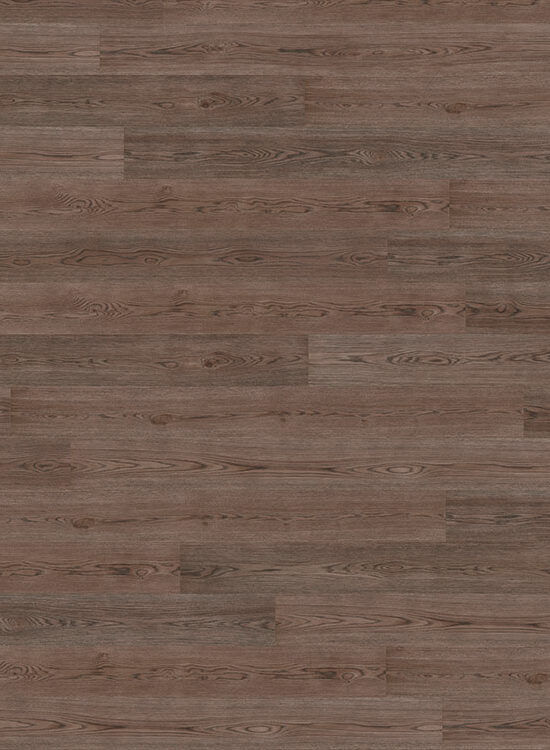 Kork-Fertigparkett Holzoptik WICANDERS wood Essence Langdiele | Nebula Oak