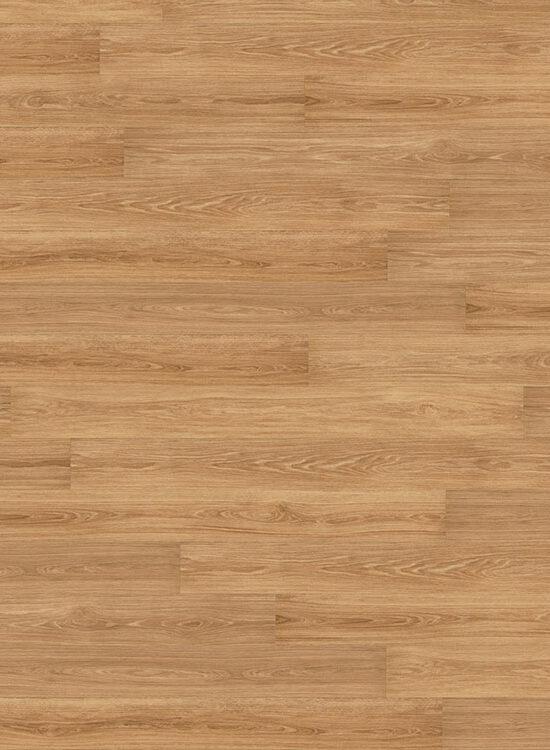 Kork-Fertigparkett Holzoptik WICANDERS wood Essence Langdiele | Classic Prime Oak