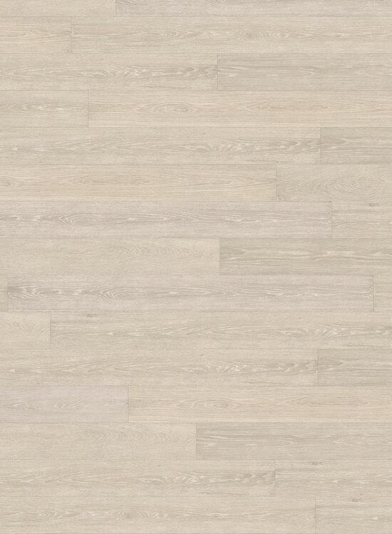 Kork-Fertigparkett Holzoptik WICANDERS wood Essence Langdiele | Prime Desert Oak