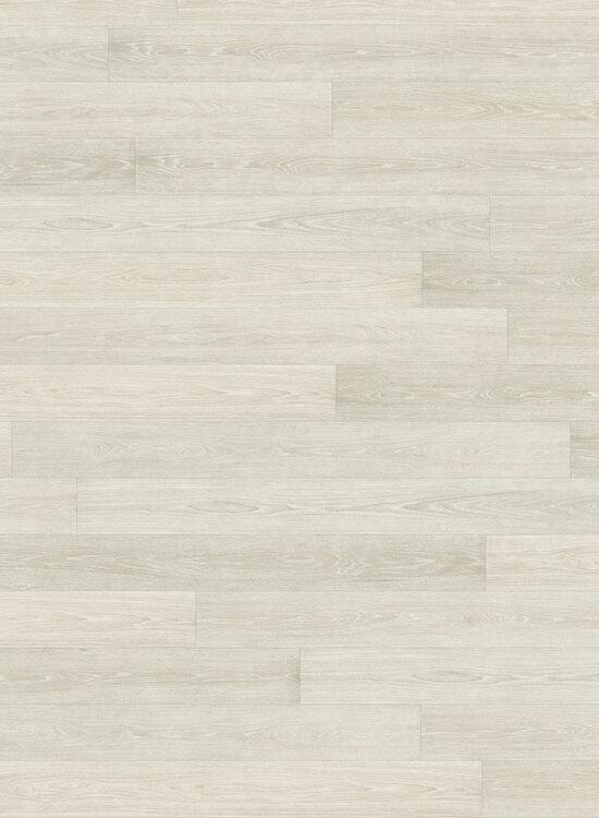 Kork-Fertigparkett Holzoptik WICANDERS wood Essence Langdiele | Prime Arctic Oak