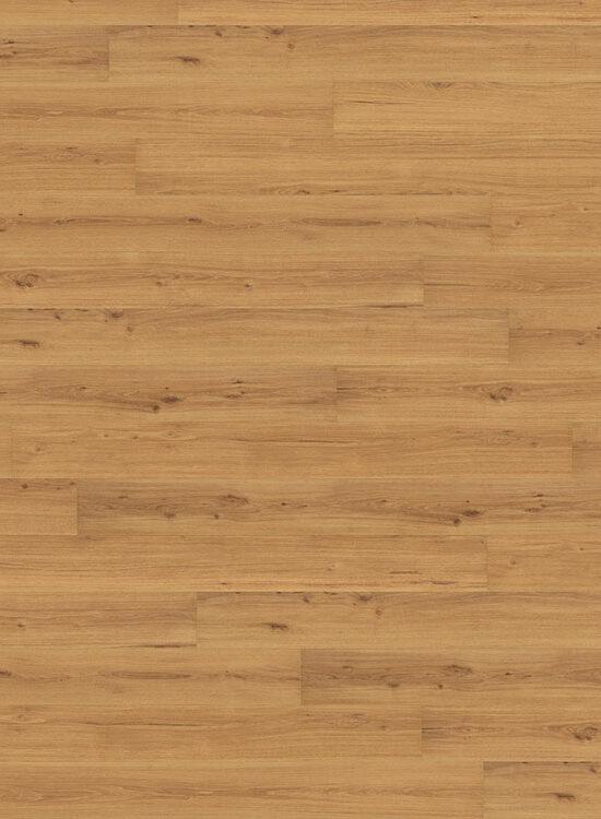 Kork-Fertigparkett Holzoptik WICANDERS wood Essence Langdiele | Golden Prime Oak