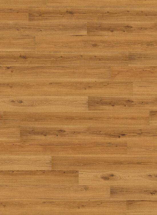 Kork-Fertigparkett Holzoptik WICANDERS wood Essence Langdiele | Country Prime Oak