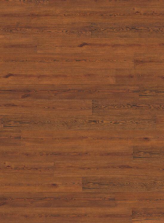 Kork-Fertigparkett Holzoptik WICANDERS wood Essence Langdiele | Rustic Eloquent Oak