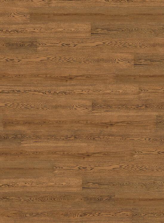 Kork-Fertigparkett Holzoptik WICANDERS wood Essence Langdiele | Rustic Forest Oak