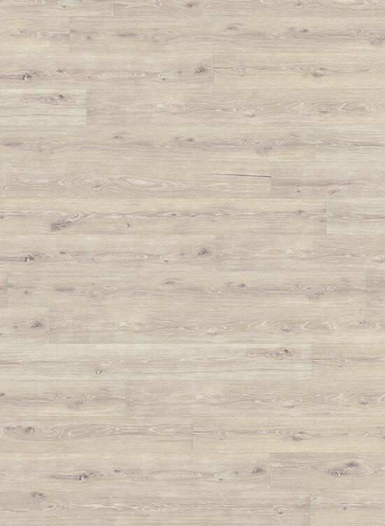 Kork-Fertigparkett Holzoptik WICANDERS wood Essence Langdiele | Washed Arcaine Oak