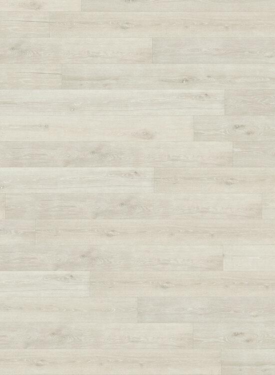 Kork-Fertigparkett Holzoptik WICANDERS wood Essence Langdiele | Washed Haze Oak