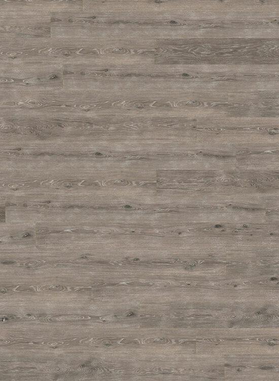 Kork-Fertigparkett Holzoptik WICANDERS wood Essence Kurzdiele | Washed Castle Oak