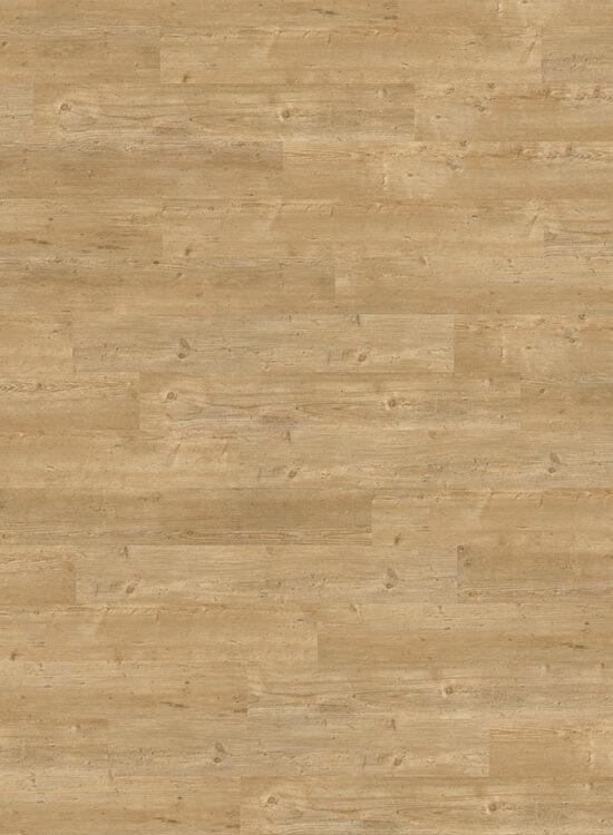 Fertigboden Holzoptik WICANDERS wood Resist ECO | Mountain Oak