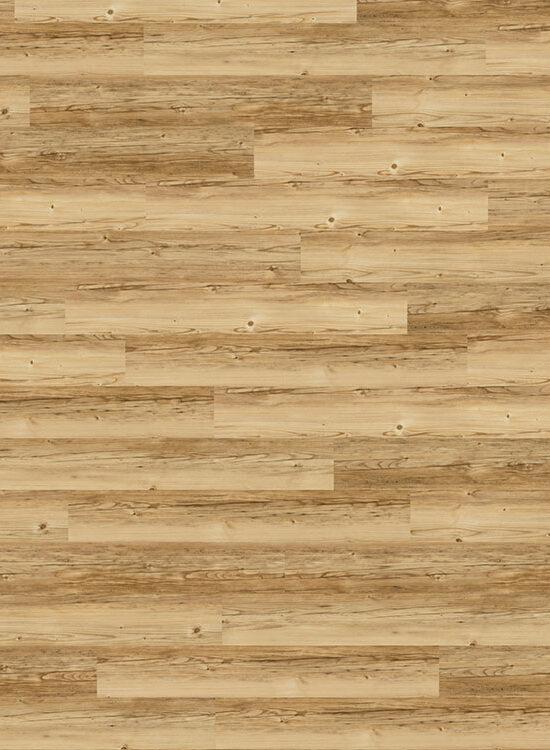Fertigboden Holzoptik WICANDERS wood Resist ECO | Sprucewood