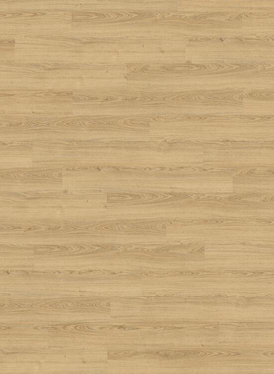 Fertigboden Holzoptik WICANDERS wood Resist ECO | Royal Oak