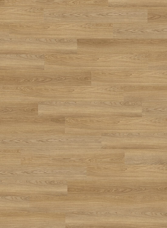 Fertigboden Holzoptik WICANDERS wood Resist ECO | Manor Oak