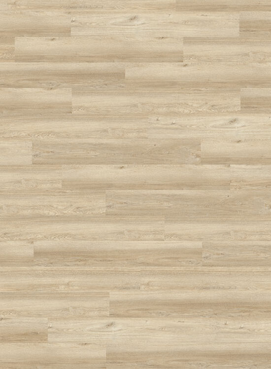 Fertigboden Holzoptik WICANDERS wood Resist ECO | Ocean Oak
