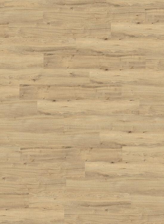 Fertigboden Holzoptik WICANDERS wood Resist ECO | Field Oak