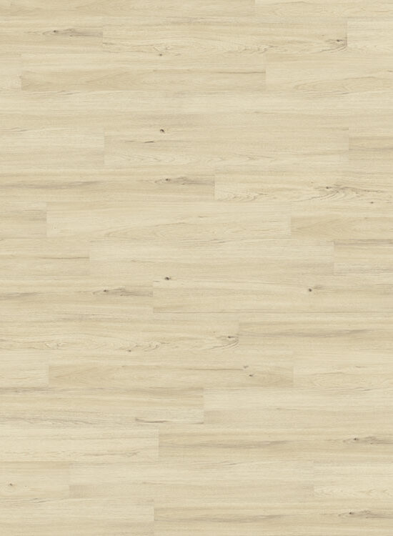 Fertigboden Holzoptik WICANDERS wood Resist ECO | Diamond Oak