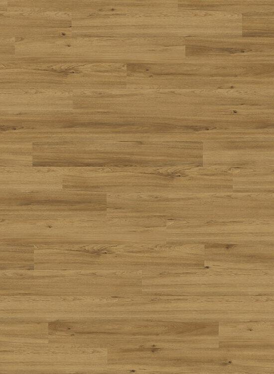 Fertigboden Holzoptik WICANDERS wood Resist ECO | Mocca Oak