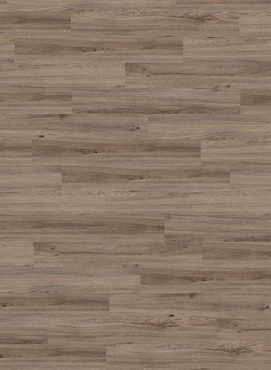 Fertigboden Holzoptik WICANDERS wood Resist ECO | Quartz Oak