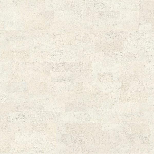 Kork-Fertigparkett WICANDERS cork Essence | Identity Moonlight