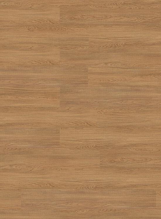 LVT-Fertigparkett Holzoptik WICANDERS wood Go | Honigeiche