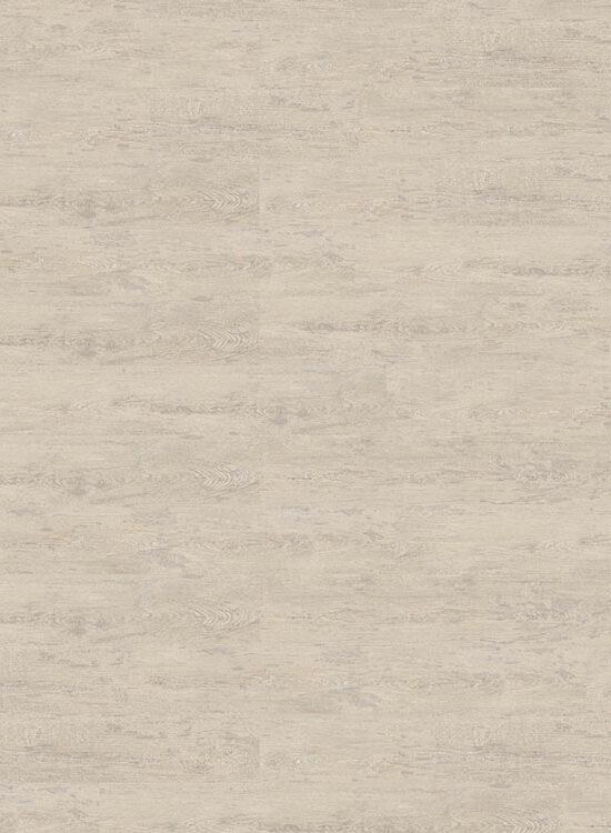 LVT-Fertigparkett Holzoptik WICANDERS wood Go | Salzeiche