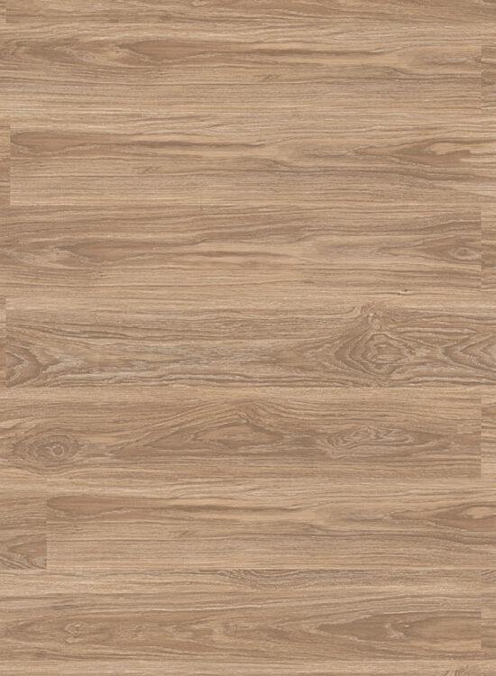 LVT-Fertigparkett Holzoptik WICANDERS wood Go | Muskateiche gekalkt