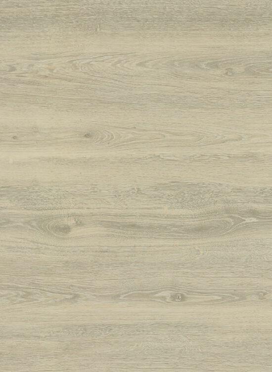 LVT-Fertigparkett Holzoptik WICANDERS wood Go | Polareiche