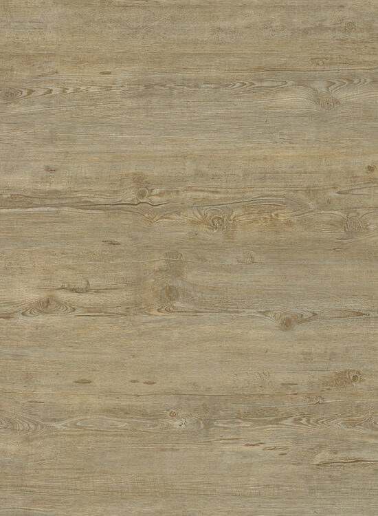 LVT-Fertigparkett Holzoptik WICANDERS wood Go | Winterfichte