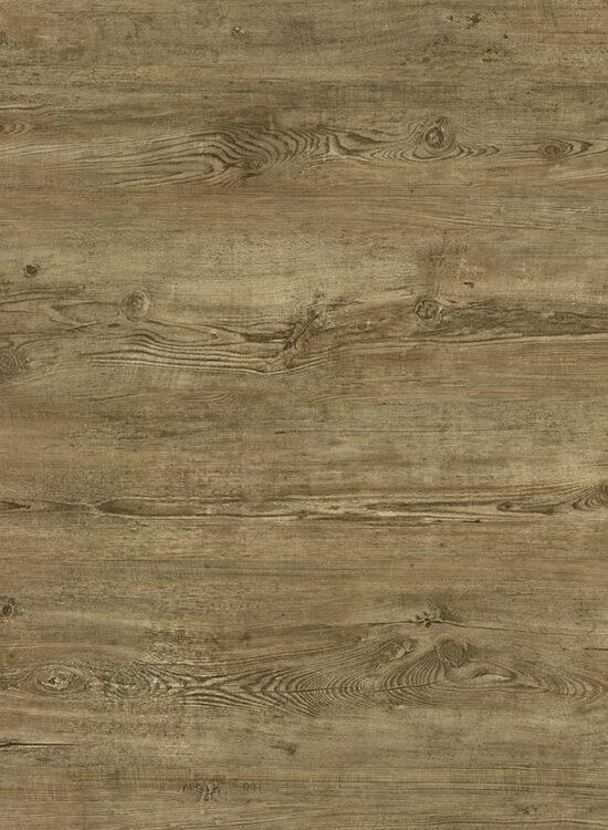 LVT-Fertigparkett Holzoptik WICANDERS wood Go | Bergfichte
