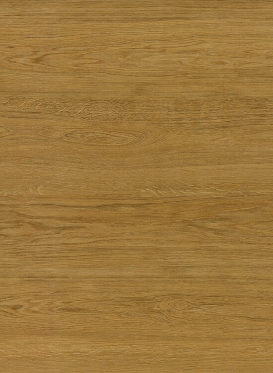 LVT-Fertigparkett Holzoptik WICANDERS wood Go | Eiche Klassik