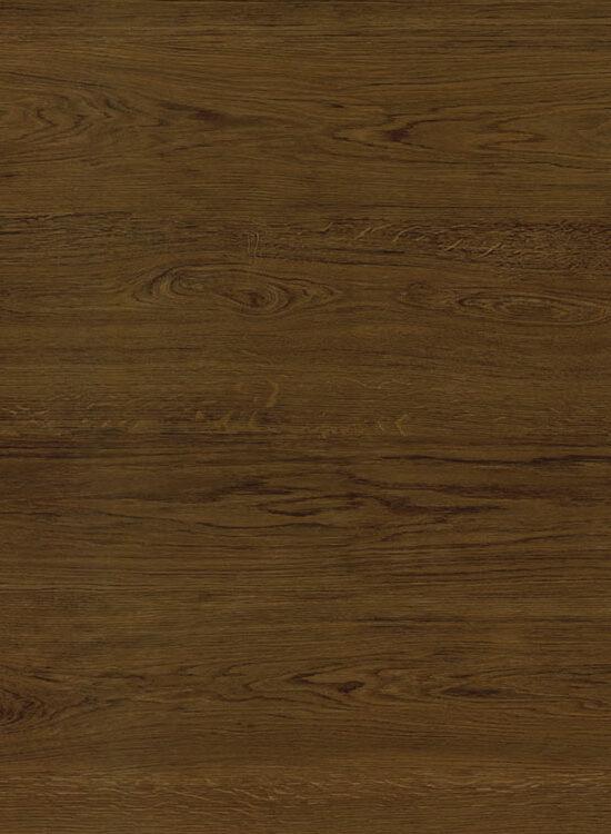 LVT-Fertigparkett Holzoptik WICANDERS wood Go | Raucheiche