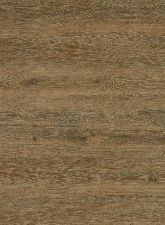 LVT-Fertigparkett Holzoptik WICANDERS wood Go | Indianereiche